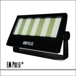 EM-Pulse™ LED Strobe