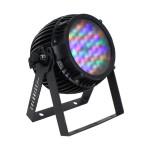 Colorise-Zoom---Black---RGBAW