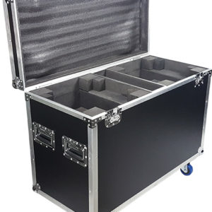 Case-Stiletto-Beast-Dual-Angled-Open (1)
