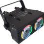 Look-P3-1-RGBY-Aura