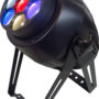 ProPar-I7-Multicolor-Out-(cropped) (1)